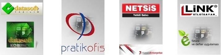 Antalya Paket Programları